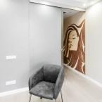 Интерьерная фотография, фотосъемка интерьера, дизайн комнаты
