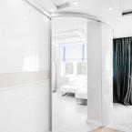 Интерьерная фотография, фотосъемка интерьера, дизайн квартиры